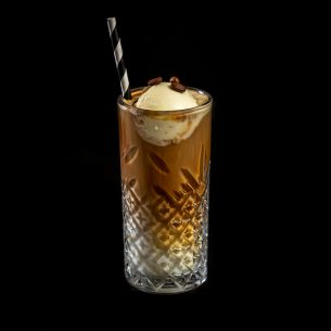 THATH-Spring Beverages-103-A