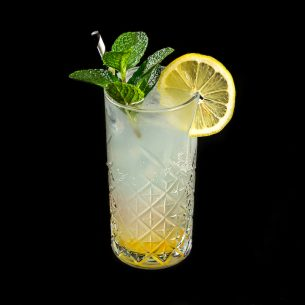 THATH-Spring Beverages-142-A