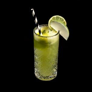 THATH-Spring Beverages-199-A