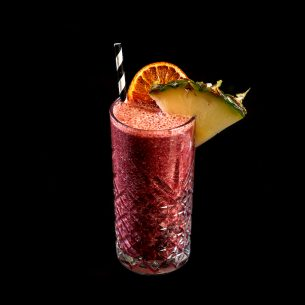 THATH-Spring Beverages-201-A