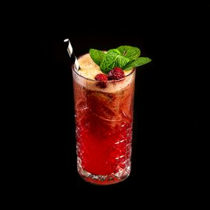 THATH-Spring Beverages-219-A