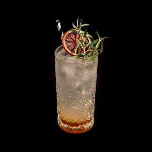 THATH-Spring Beverages-230-A