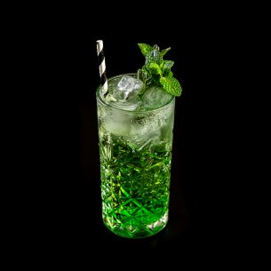 THATH-Spring Beverages-231-A