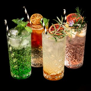 THATH-Spring Beverages-258-A